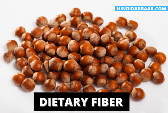 Dietary Fiber | How much to take it